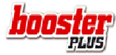 Booster Plus